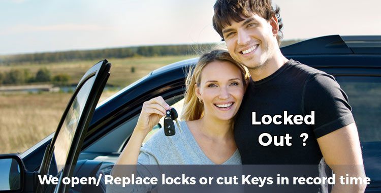 Lock Key Shop River Forest, IL 708-297-9142